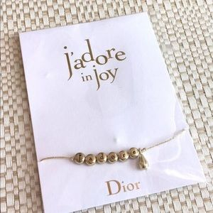 Dior Beauty  DIOR J'adore in Joy